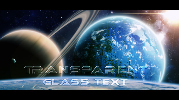 Blue Planets - 4