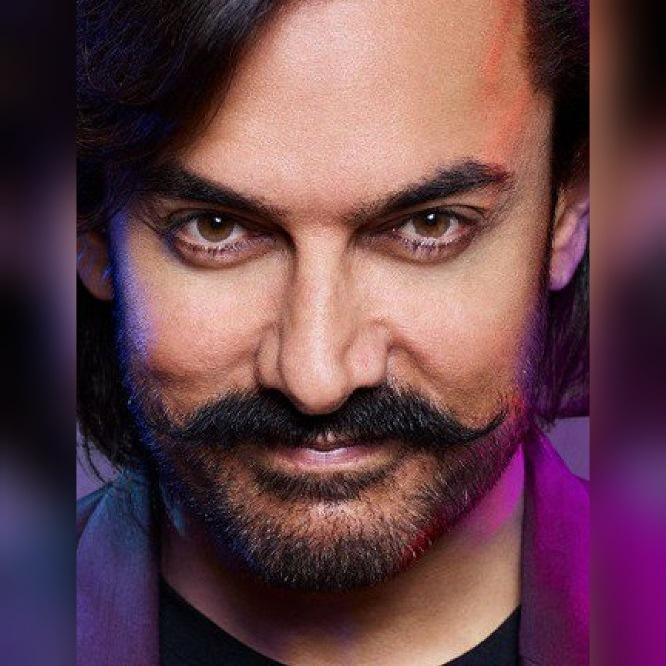 Аамир Кхан / Aamir Khan - Страница 8 93ec192a16a9bc7235d4ae4ea13a9f73